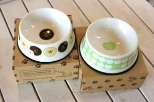 food bowl2