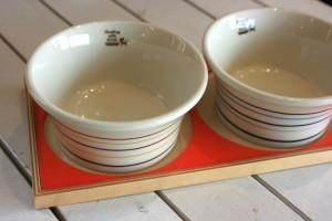 food bowl3